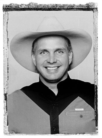 Garth Brooks, USA