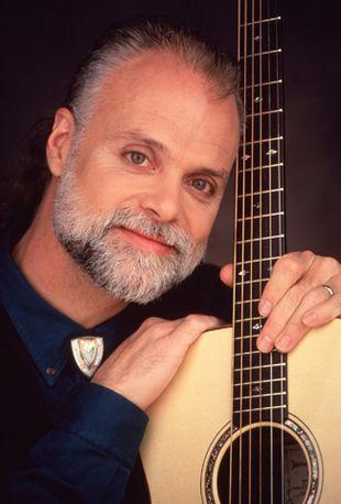 Lenny Leblanc, USA
