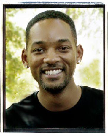 Will Smith, USA